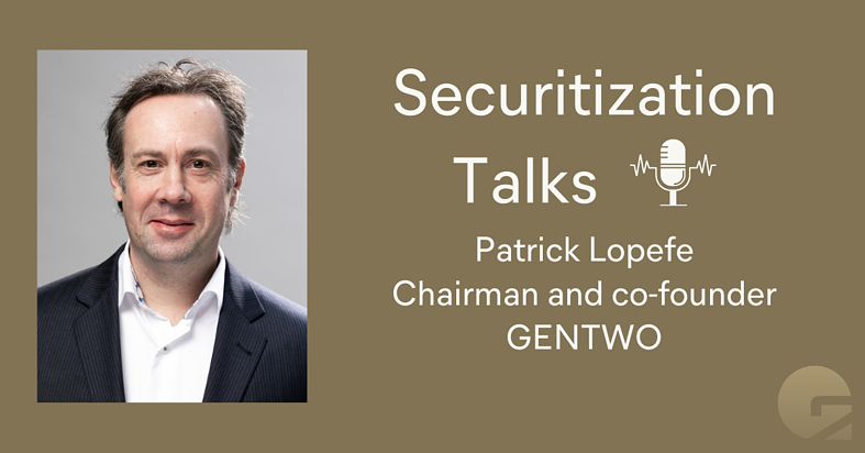 Basel IV: What are the implications and how can securitization platforms overcome obstacles?