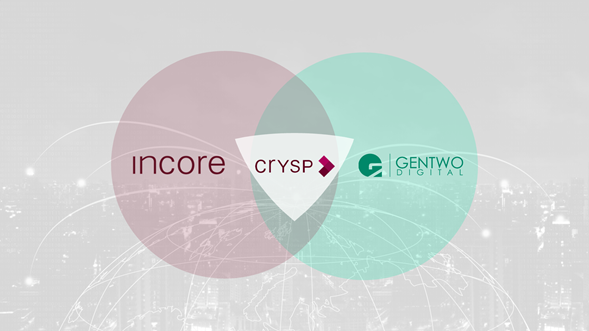 InCore Bank launches new solution for crypto investment products