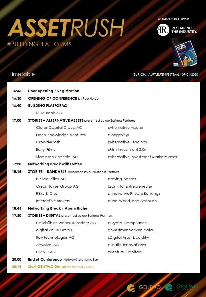 Timetable-1