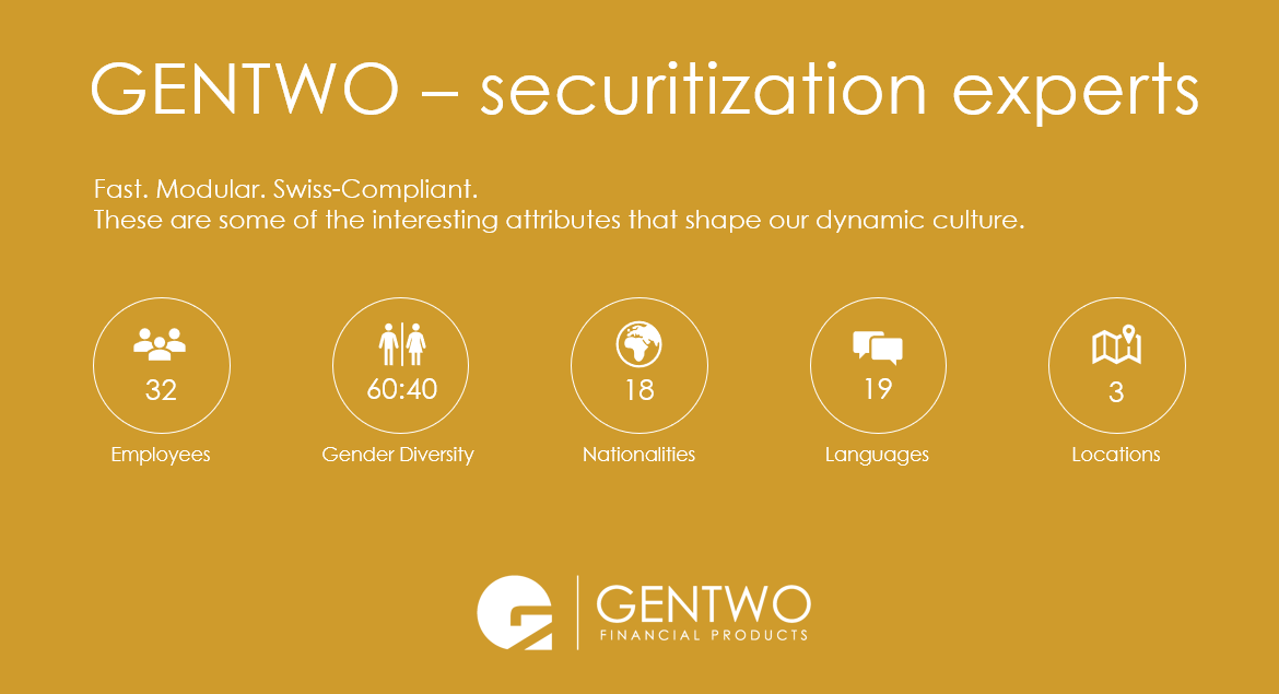 gentwo_sec_experts_1