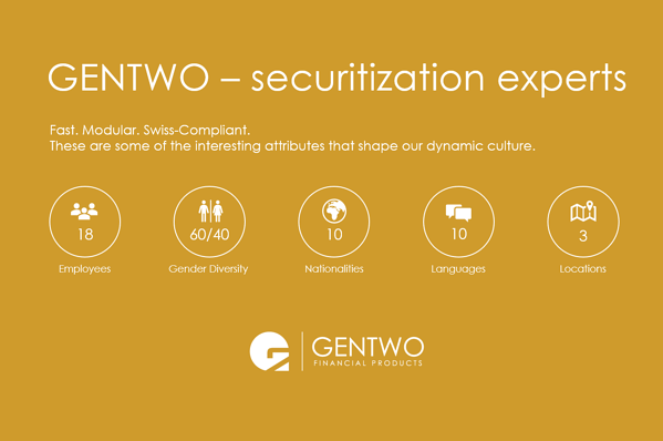gentwo_sec_experts