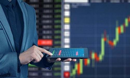 Schweizer Broker lanciert Plattform für Strukturierte Produkte
