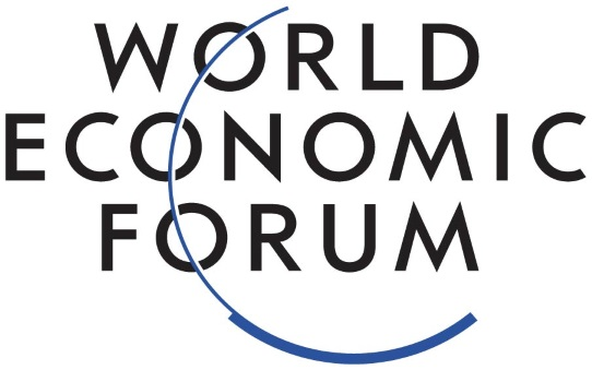 GENTWO and GENTWO Digital at the World Economic Forum