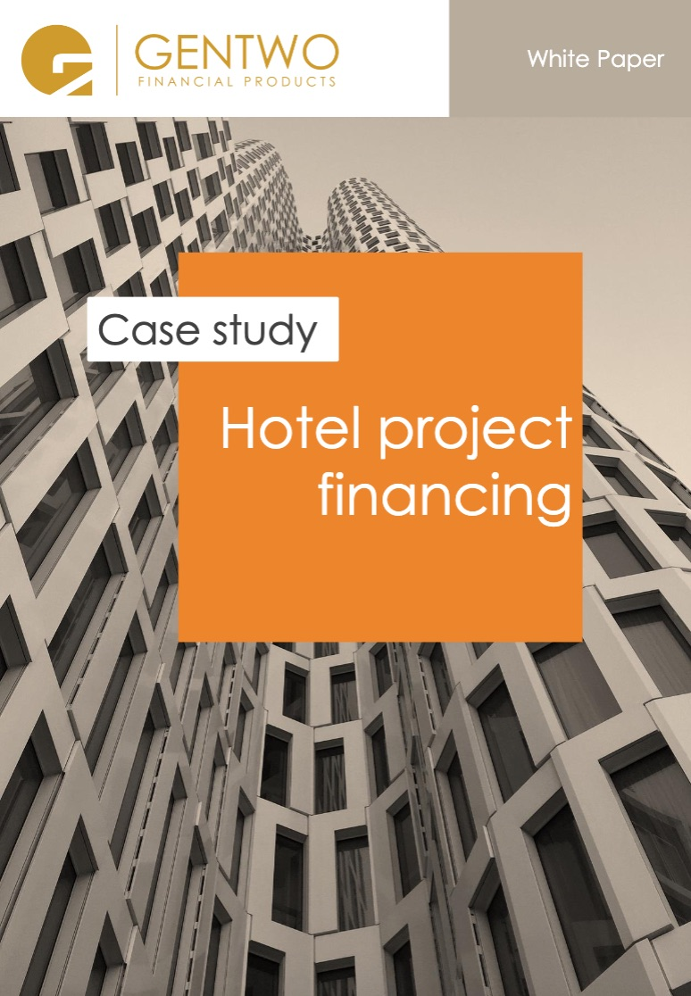 Hotel Project Financing