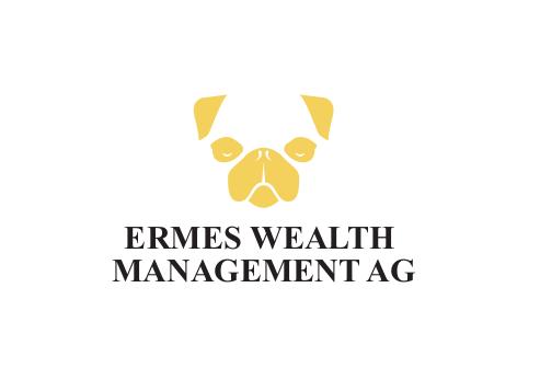 Ermes Wealth Management AG